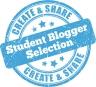 Student_Blogger_Selection_light_blue