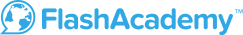 FlashAcademy logo blue.png
