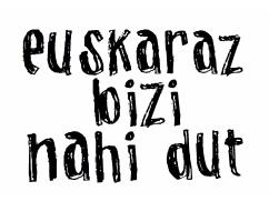 Euskaraz_bizi_nahi_dut