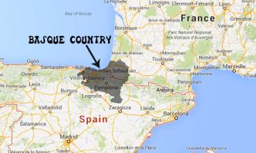 basque-map