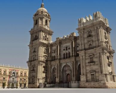 Catedral2-800x600.jpg